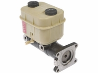 """Hydro-Max Master Cylinder with 2"""" (2 inch) Bore Size"""