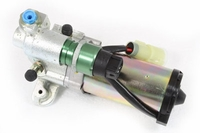 Range Rover Classic ABS Pump Kit 1993 - 1995 models from VIN # PA632719