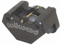 Wilwood Caliper Dynalite Single Floater