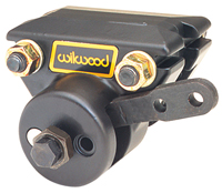 Wilwood Caliper-Mechanical Spot, RH