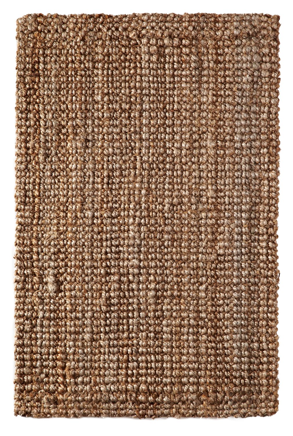worksheet 8 Ft In Inches textileshop handspun jute area rug 8 feet 6 inches x 12 7 9 by