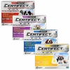 Certifect Flea & Tick Dogs