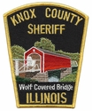 Knox County Sheriff Illinois Patch