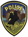 Sleepy Hollow Police Illinois Patch