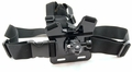 Chest Harness Camera Mount
