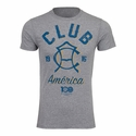 Camiseta Fifth Sun del Club America - El Viejo