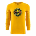 Camiseta Nike de ML del Club America