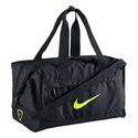 Maleta Nike Soccer Shield