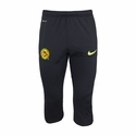 Pantalon Nike Strike Tech de 3/4 del Club America