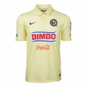 Playera Nike del Club America 2014/2015 - Local