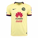 Playera Nike del Club America 2015/2016 - Local