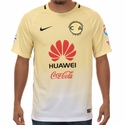 Playera Nike del Club America 2016/2017 - Local