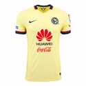 Playera Nike Match del Club America 2015/2016 - Local