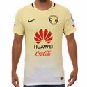 Playera Nike Match del Club America 2016/2017 - Local