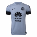 Playera Nike Match del Club America 2016 Tercera