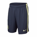 Shorts Nike del Club America 2014/2015 - Local