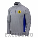 Sudadera Nike Therma-Fit del Club America