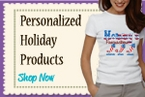 "<font color="""" size=""2"" face=""Goudy Old Style"">Holiday Products<font>"