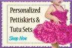 "<font color="""" size=""2.5"" face=""Goudy Old Style"">Tutus & Pettiskirt Sets<font>"