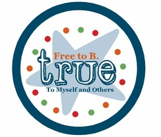 Free to B. True Patch