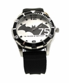 75 Years of Batman Limited Edition Exclusive Mens Watch (BAT7000)
