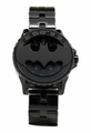 Batman 75th Year Limited Edition Rotator Mens Stealth Watch (Bat5112)