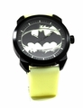 Batman Glow in the Dark Watch (BAT9197)