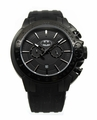 "Batman ""Justice"" Stealth Mens Sport Watch (BAT8084)"