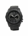 Batman The Dark Knight Stealth Watch (BAT9204)