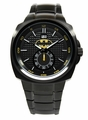 Classic Batman 75th Year Limited Edition Mens Watch (Bat 8056)