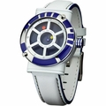Star Wars R2D2 Collectors Watch (STAR139)