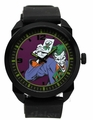 The Joker Watch (JKR9021)