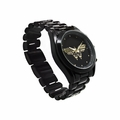 Wonder Woman Princess Diana of Themyscira Watch (WOW8038)