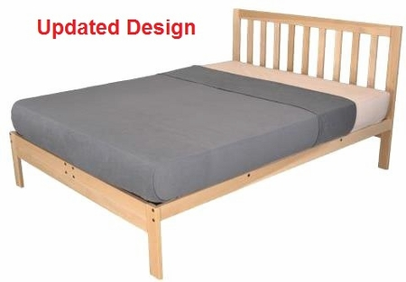 Bed in Box Detective  Online mattress sellers  Furniture