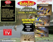 Buy RotoTail Kits