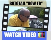 """RotoTail _""""How-To"""" Videos"""