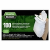 5 Gallon Trash Bags - 100 Pack