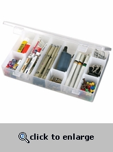 Artbin Art Storage Box System