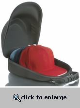 Baseball Cap Storage Bag