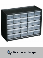 Drawer Storage Chest