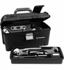 Flambeau Tool Box