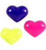 Heart Locker Magnets
