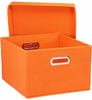 Home Storage Box - Set of 2