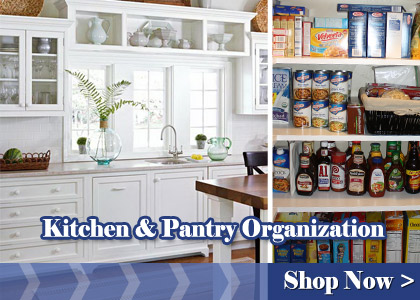 Home Organization Store, Organizing Products, Storage Solutions