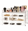 Large Makeup Organizer