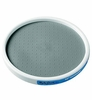 Plastic Lazy Susan Turntable - 10 Inch