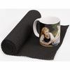 Shelf Liner - Black