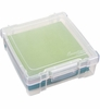 Small Storage Box with Lid