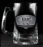 Engraved Groomsmen, Best Man Gift Ideas