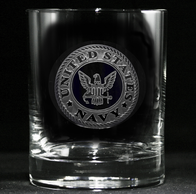Engraved Navy Gifts
